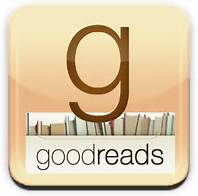 Goodreads Member