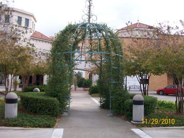 Jacksonville-mall4