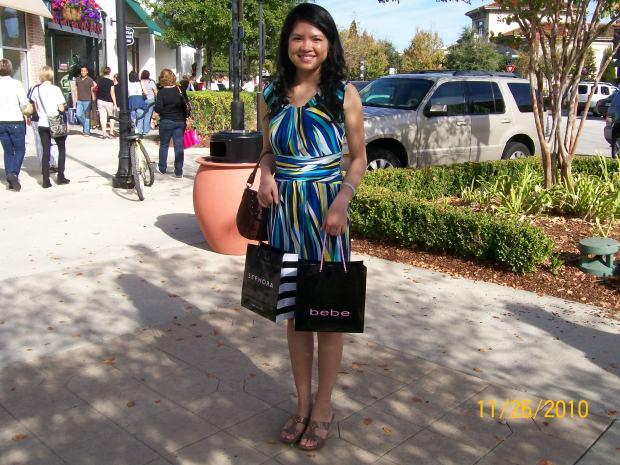 Jacksonville-mall5