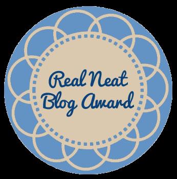 https://howusefulitis.files.wordpress.com/2016/07/award2.png?w=663