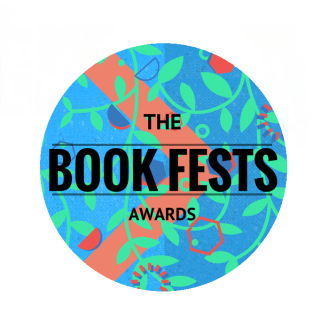 Book Fests Awards