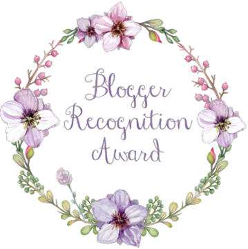 Image result for bloggers recognition award rules
