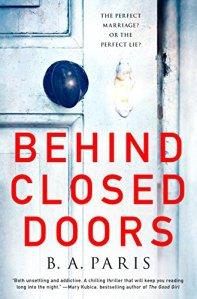behindcloseddoor