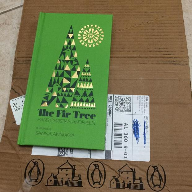 The Fir Tree Review How Useful It Is