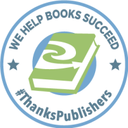I Help Books Succeed