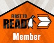1st to Read Member